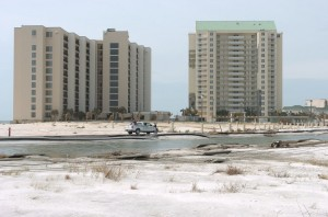 Fabbro And Company Notable Public Insurance Adjusters In Florida Navarre Beach Fl Belle Mer